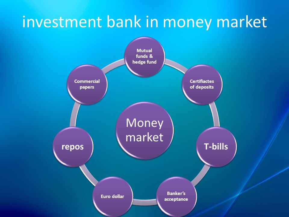 Tanzania: The Role of Capital Markets in Financing Development