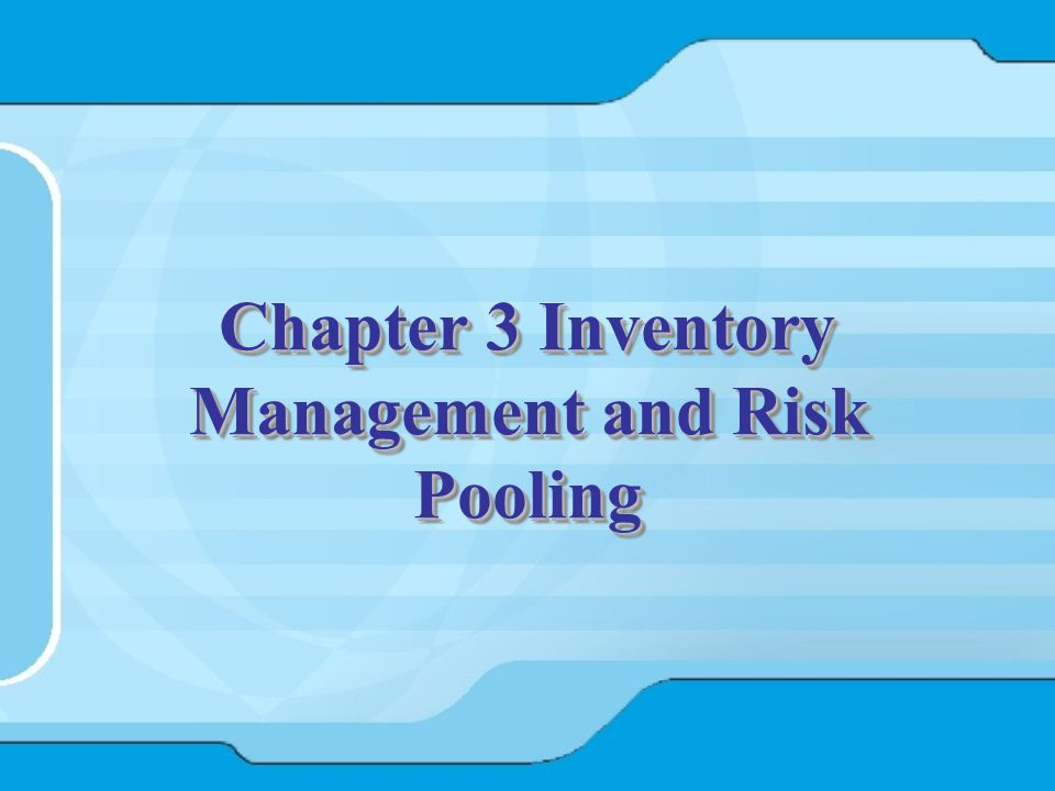 online sales and inventory chapter 1 Reviewing the chapter objective 1: identify the management issues related to merchandising businesses  sale of the merchandise inventory for cash or on credit, and (d) collection of cash from credit sales 3 cash flow can be improved by reducing the  the periodic inventory system, the merchandise inventory and cost of goods sold.