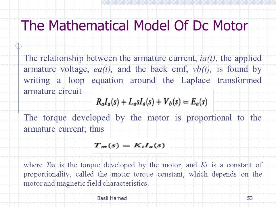 maths model of torque converter essay Capacity estimation of torque converters with piston holes using the response performance estimation model of a torque converter sae papers no 2006-01-0149.