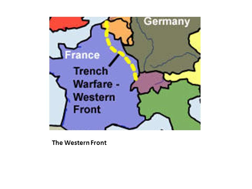 Dbq on Settlement of the Western Frontier