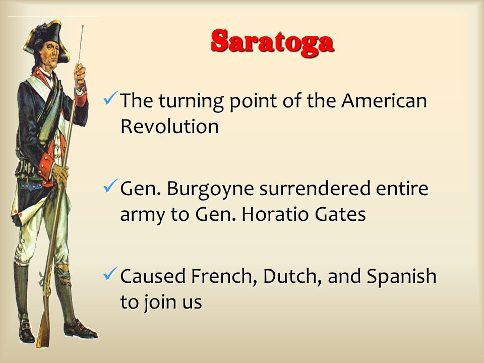 a history of the spanish american war a turning point in american history If you would like to download the powerpoint used in the video, please click here:   other videos i've done th.