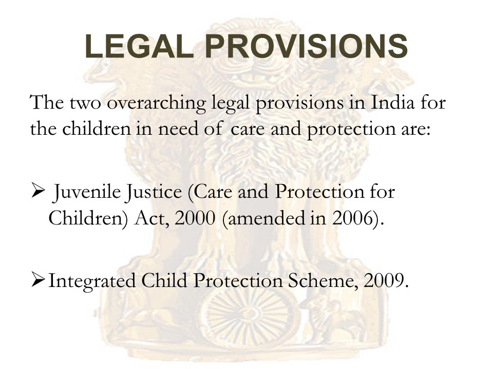 nursing and child protection Evidence-based information on nursing child protection from hundreds of trustworthy sources for health and social care make better, quicker, evidence based decisions.