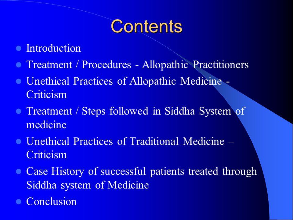 Dr.V.Jamuna Dr.Aruna Sivagami