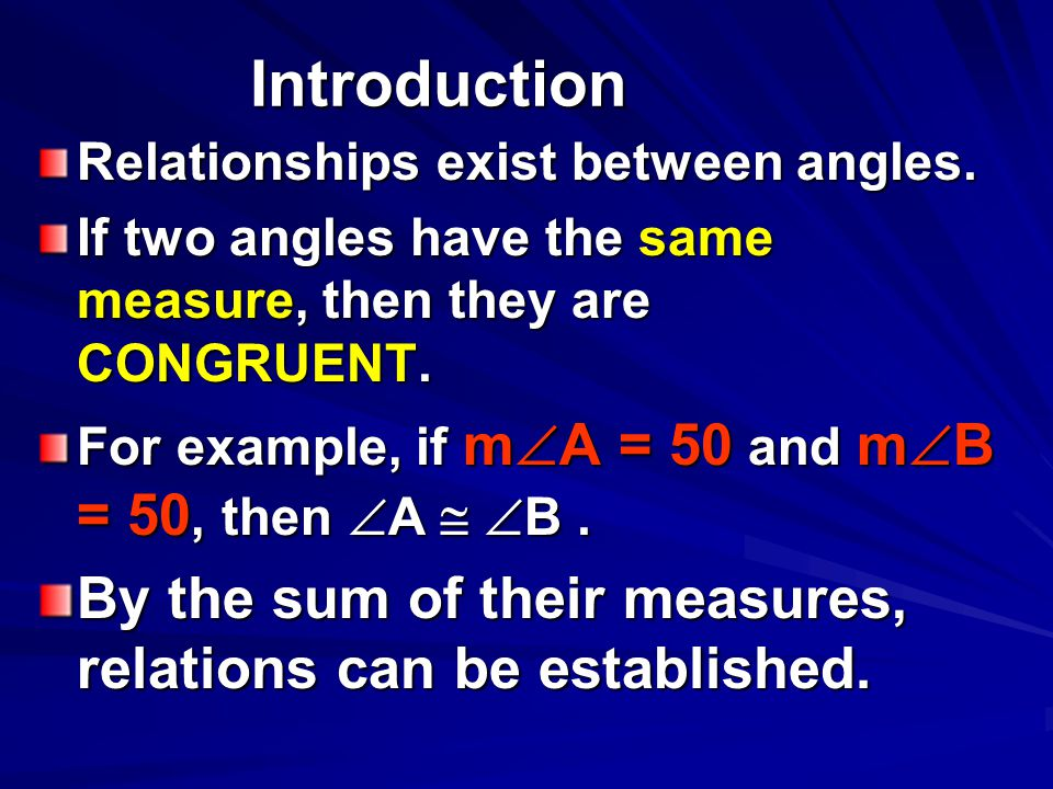 the relationship that exists between the Electronics tutorial about the relationship between voltage current and  note  that voltage can exist across a circuit without current, but current cannot exist.