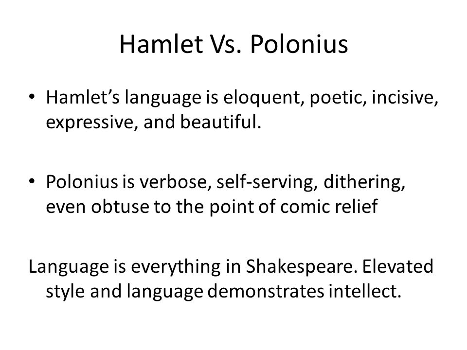 comic relief of hamlet essay Read this full essay on the comedy of hamlet how does the use of comic relief  best contrast the tragedy of hamlet in great works of literature a comic rel.