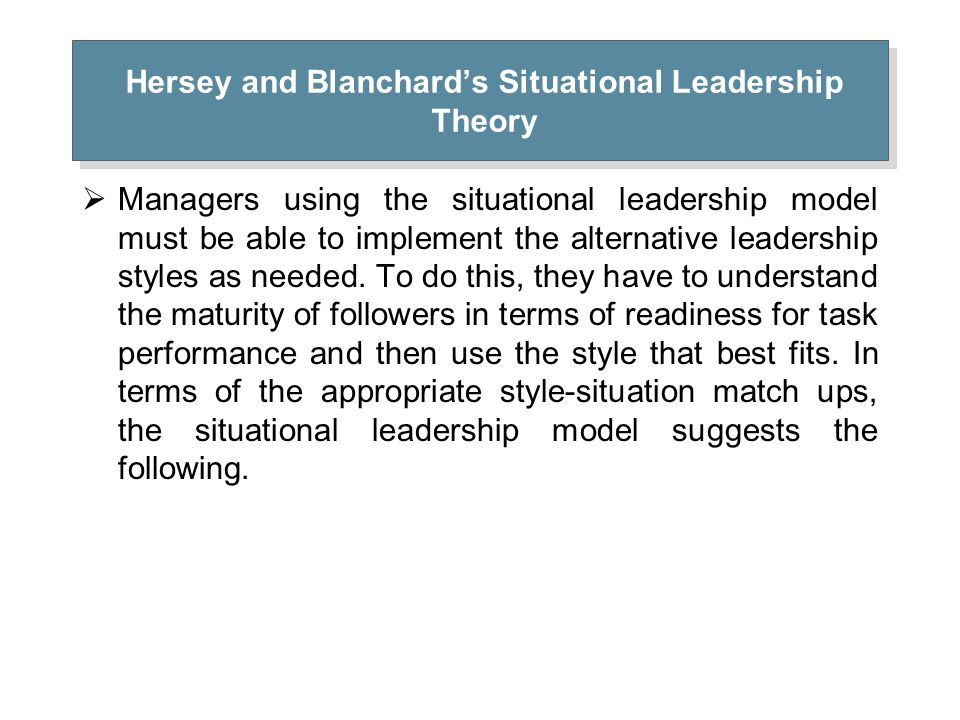 Leadership styles lmx    Effect manicurex ru