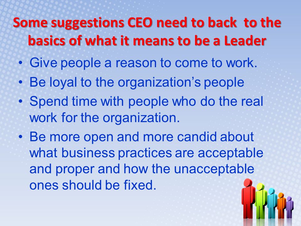 what it means to be a leader Many leadership qualities have been identified that are important to great leaders  across time but there are seven specific qualities of leaders that seem to.