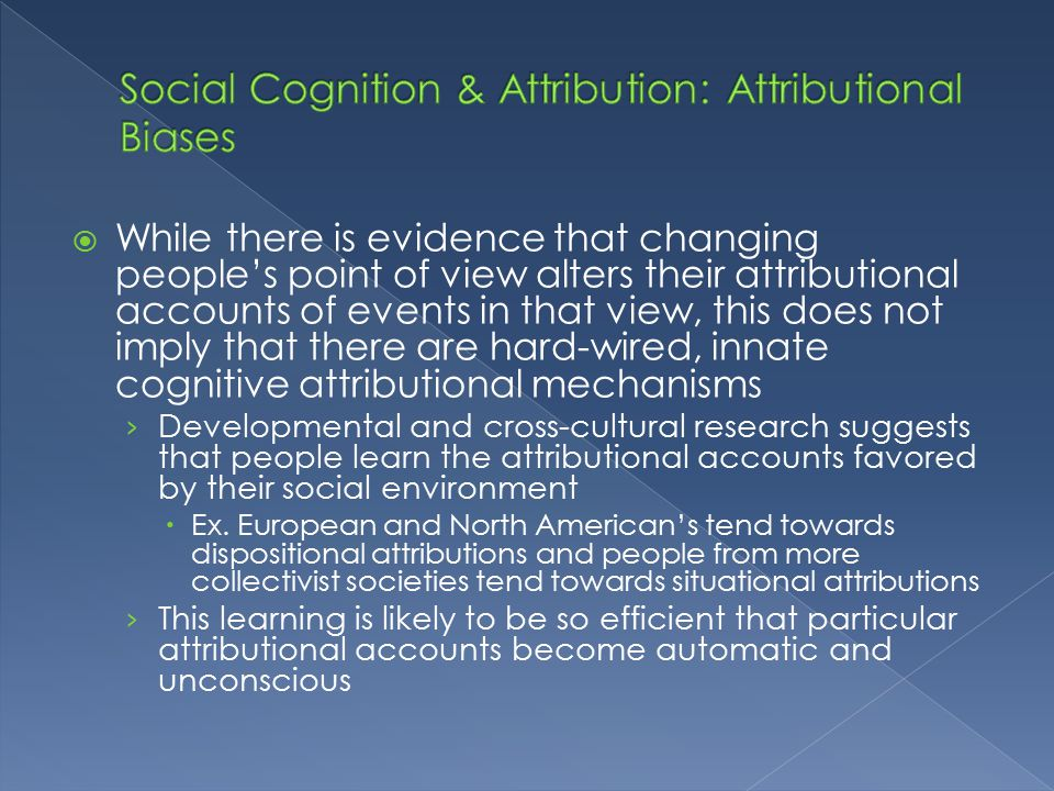 attribution and social learning attribution and social learning please respond to the following: from the first e-activity, contrast the advantages and disadvantages of just-in-time learning evaluate whether or not this is a valid and worthwhile investment to help increase the productivity within an organization.