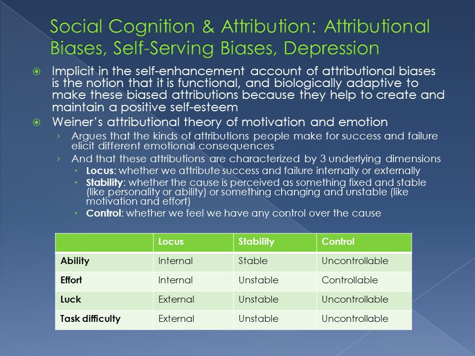 social cognition work and depression The aim of this review is to characterize the current understanding of: (i) the different domains of social cognition and a possible relationship with major depressive disorder, (ii) the clinical presentation of social cognition in acute and remitted depressive states, and (iii) the effect of severity of depression on social cognitive performance.