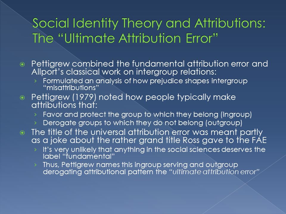 """an analysis of the social identity theories Social identity sociology 1 """"theories ofsocialization identityand interaction"""" marketing plan analysis."""