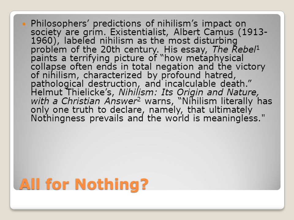 a philosophical look at grendel ppt 12 philosophers predictions