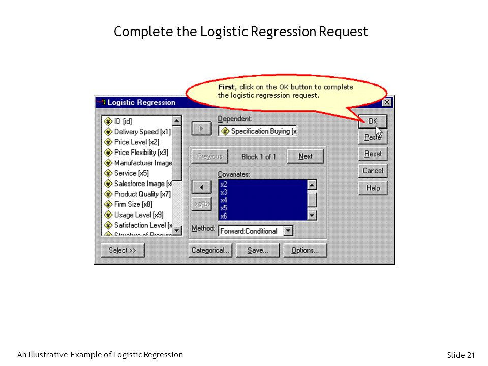 Logistic Regression Excel Template Images Template Design Free