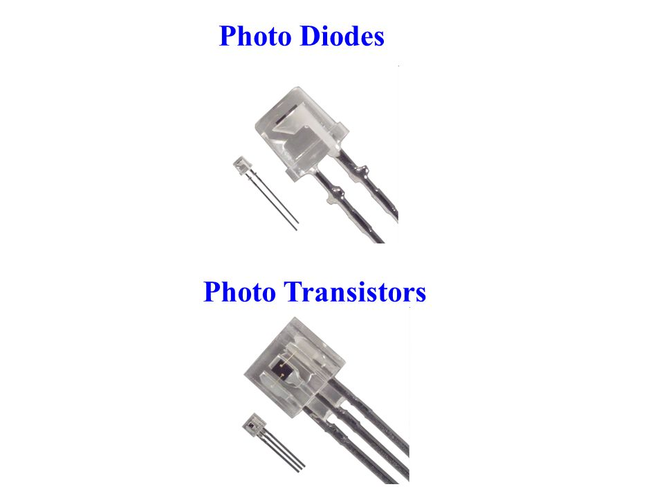electronic system design techniques
