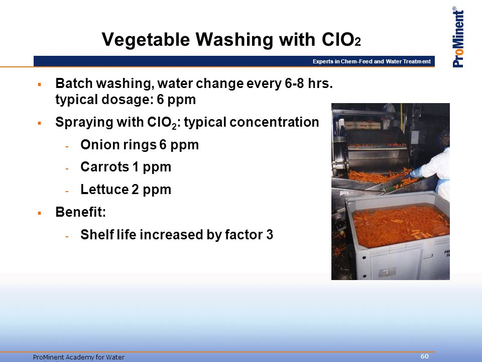 onion reaction to chlorine 600/1-76-020 1976 environmental health effects research series chlorine and hydrogen chloride  and by reaction of chlorine with.