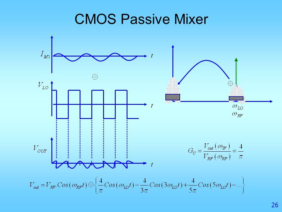 download organic photovoltaics mechanisms
