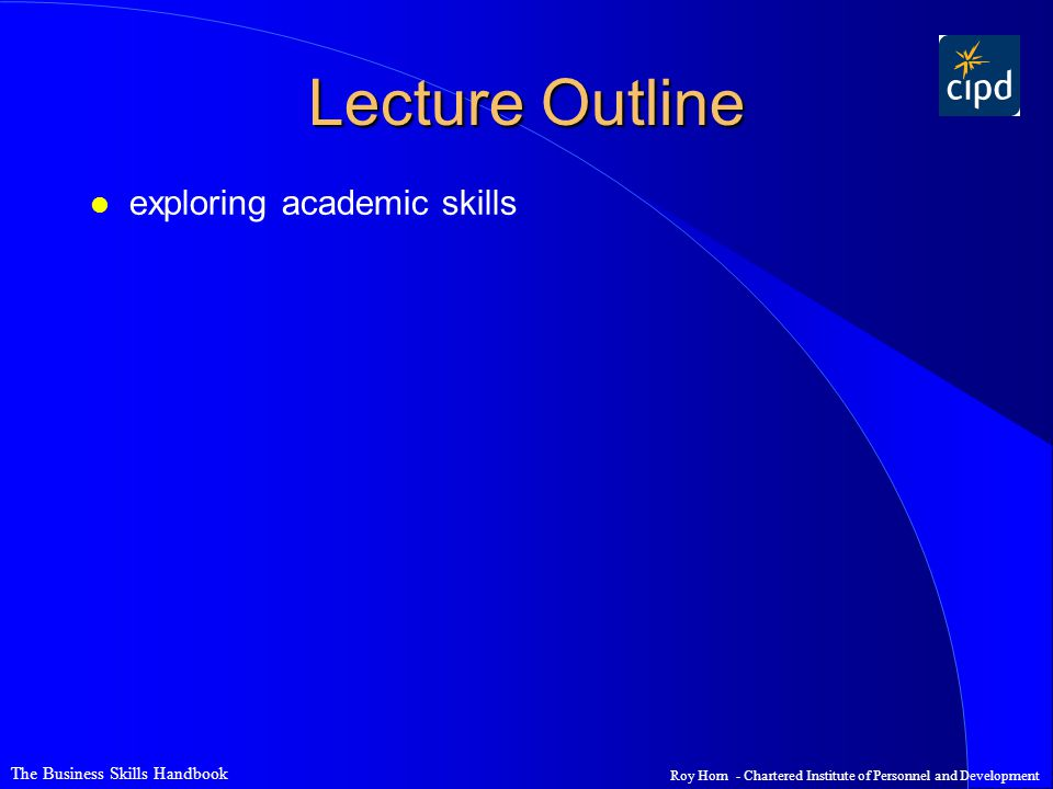 business academic skills It's a bit much content for one major essay but definitely useful as it teaches you some new skills especially how to avoid plagiarising by accident which is important in the real world, paraphrasing and things like that which isn't thought in high school.