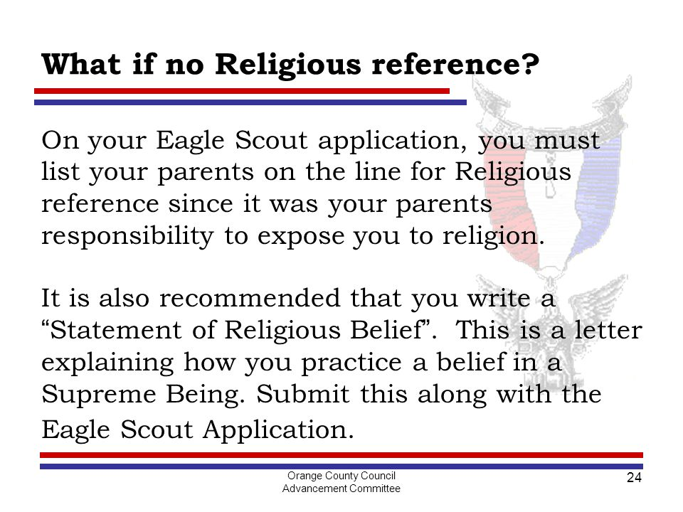 eagle scout project application •eagle scout service project workbook (2013 eagle scout service project work book) (bsa publication number 512-927 •eagle scout rank application.