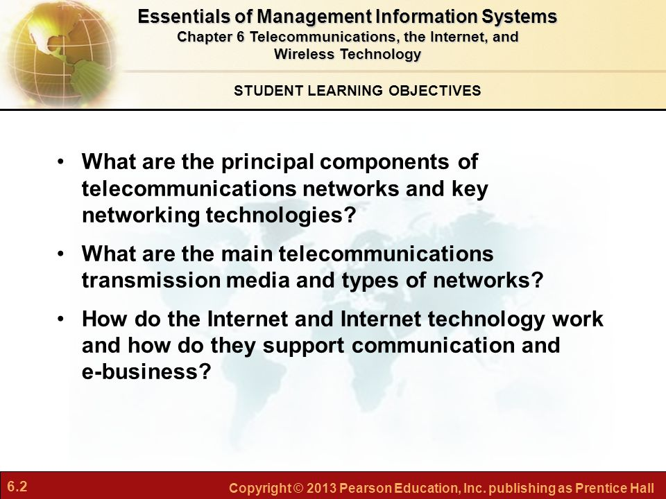 importance of wireless technologies information technology essay The importance of technology in medicine essay the importance of technology and only doctors and nurses know about patients' information another.
