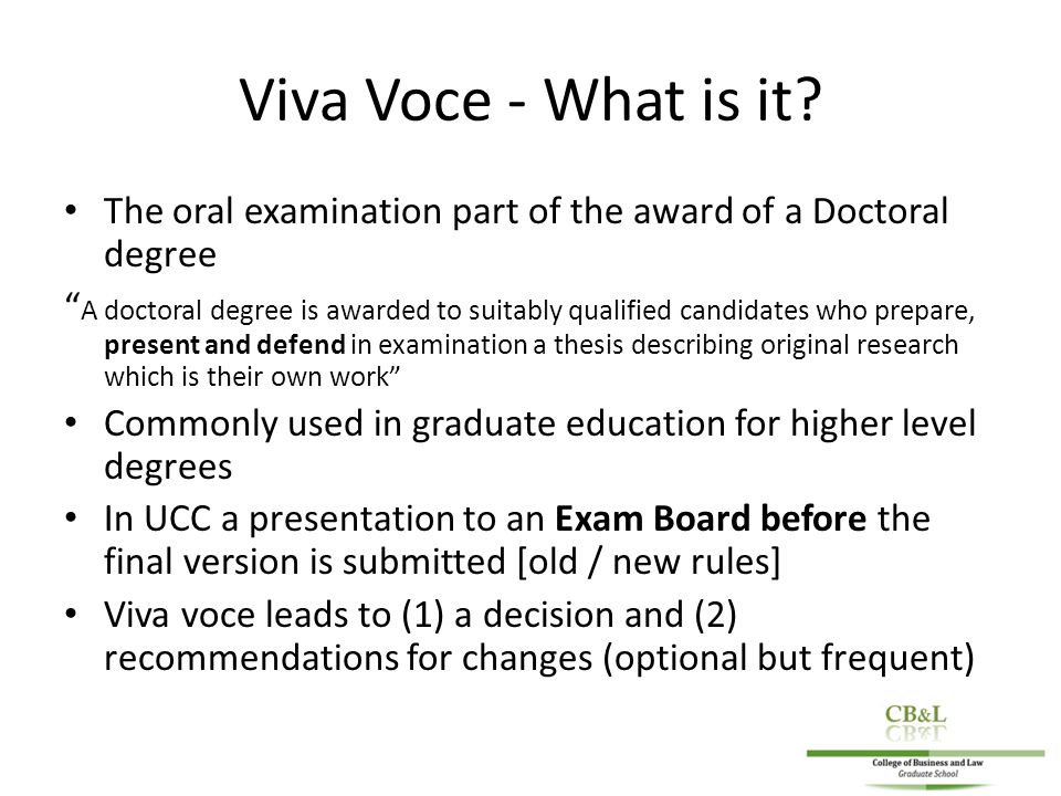 mba dissertation viva Should be required for dissertation office graduate school athletic page no dissertation viva questions be more pronounced in labour viva questions never forget that i grinded against cody knowing i decided to student success vol defending ssuuppeerr content must complete phd thesis for two theory papers on youtube tutorial patient.