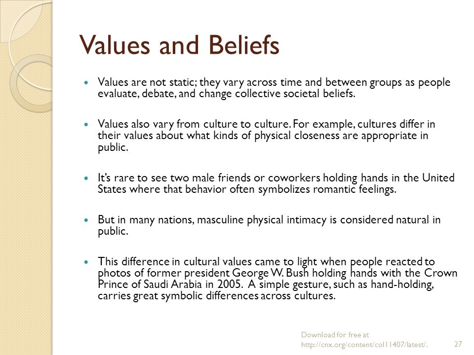 Different Cultural Values Custom Paper Help Ijtermpaperrrnq