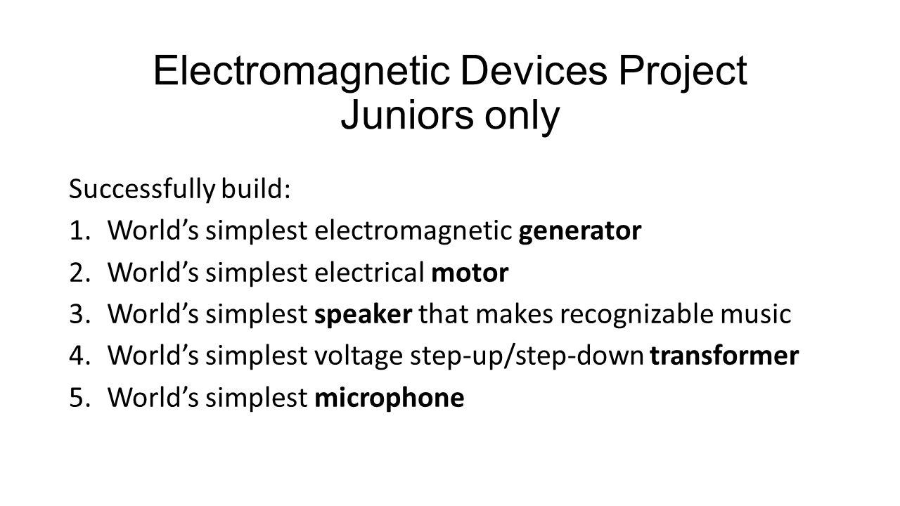 electricity  u0026 circuits