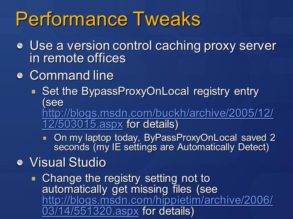 Squid - Proxy Server - Ubuntu