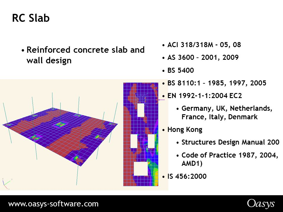 Design Of Reinforced Concrete Walls Waternomicsus - design of reinforced concrete walls pdf