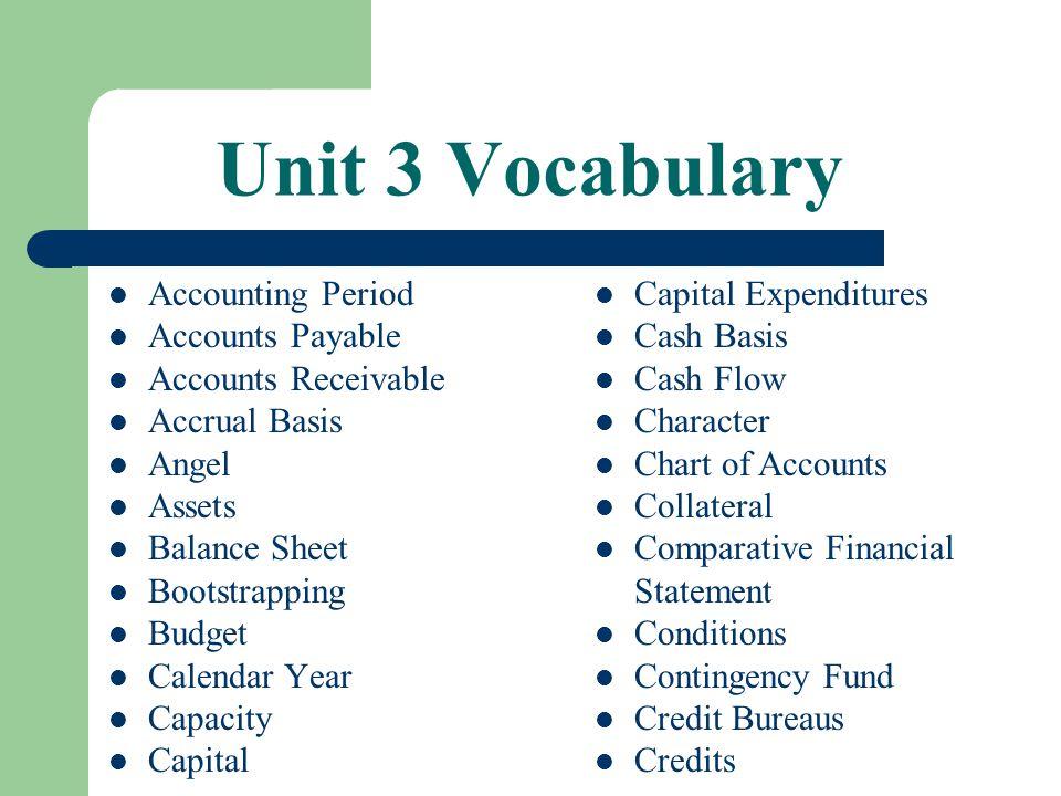 comparative financial statements ali vs dmci