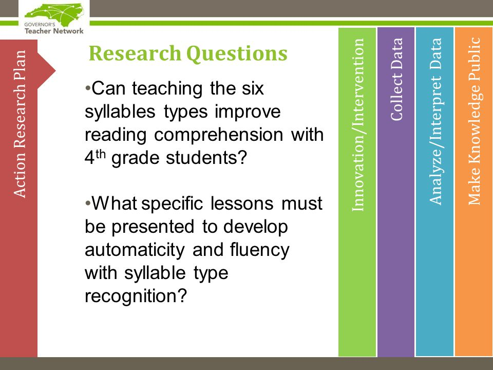 examine how educational research can improve Using evaluation to improve programs  can you help me plan strategically  systematically examine where your program is now.