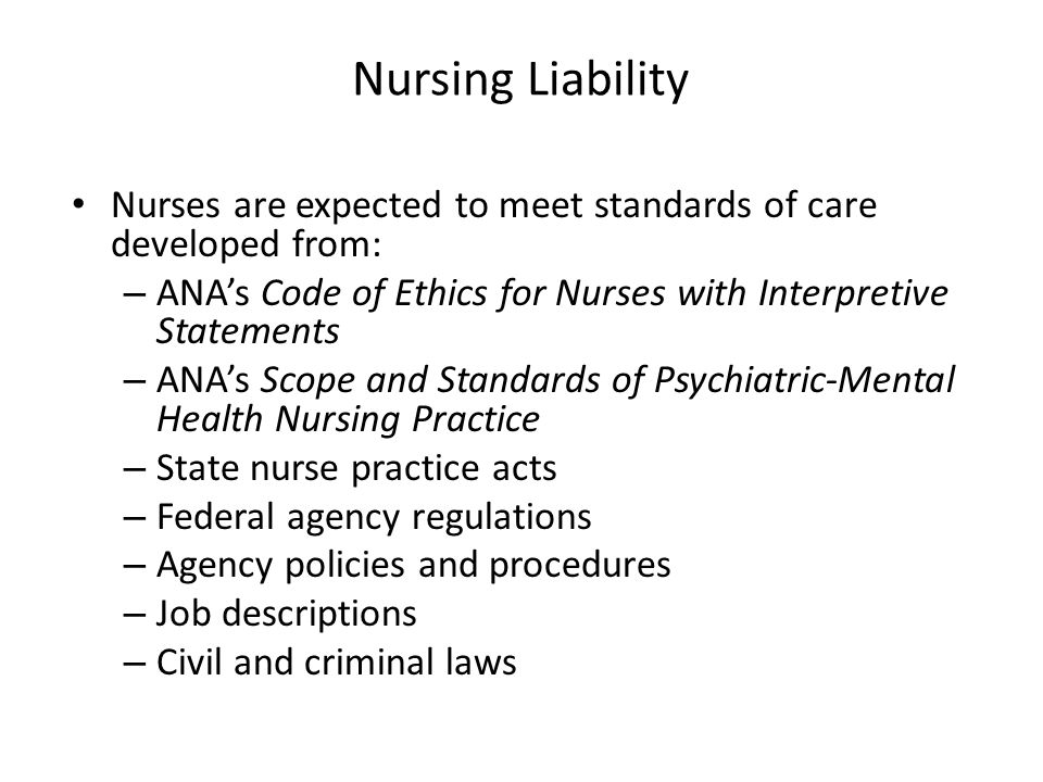 nursing liability Nursing home liability nursing home liability nursing home liability, nursing home liability insurance quote, professional liability insurance for nursing home, nursing home insurance quote cravens warren specializes in nursing home insurance and other forms of liability coverage for long term care nursing facilities.