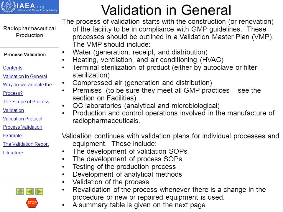 construction and validation of a general The official public website of the st louis district, us army corps of engineers.