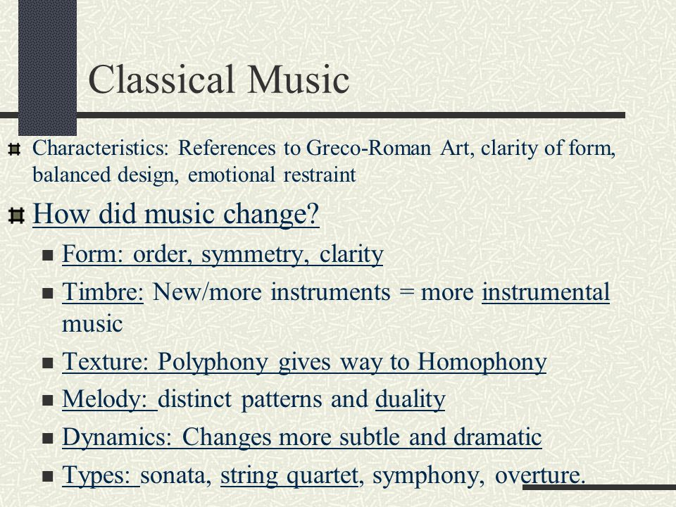 All Music Chords 1812 overture music sheet : Bellringer Answer the following questions for the image seen on ...