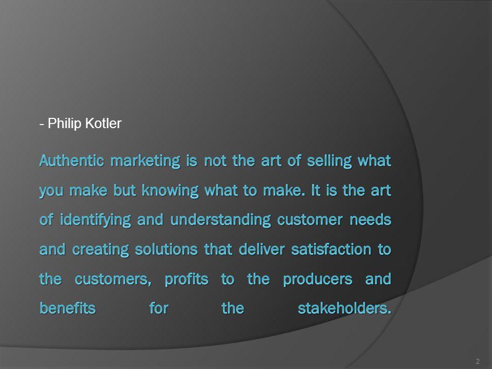 customer satisfaction definition by philip kotler Customer satisfaction definition by kotler pdf customer satisfaction definition by kotlerpdf download here spondylolisthesis scotty dog - montanagundogscom.
