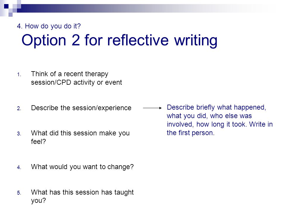 reflective essay writing first person First person reflective essay writing - webassociationfr.