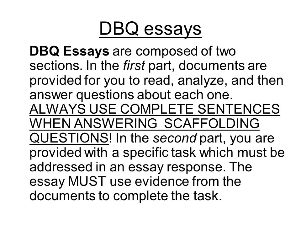 Achievements of ancient civilizations dbq essay