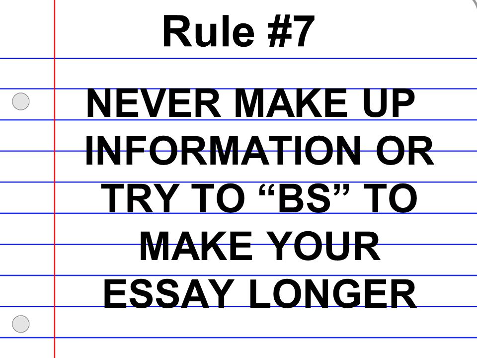 how to write a social studies essay ppt video online  never make up information or try to bs to make your essay longer