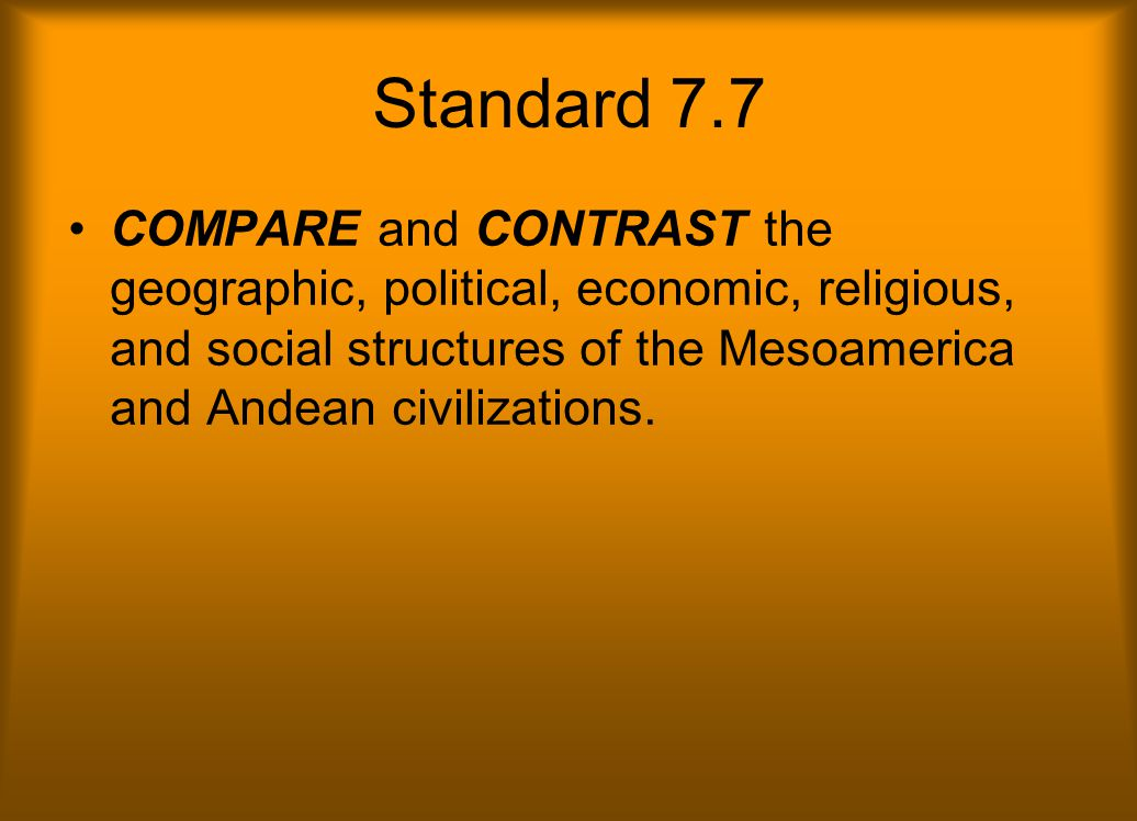 compare and contrast mayan and greek civilization Where did the first agrarian civilizations develop mesopotamia compare and contrast afro-eurasia and the americas center of greek civilization.