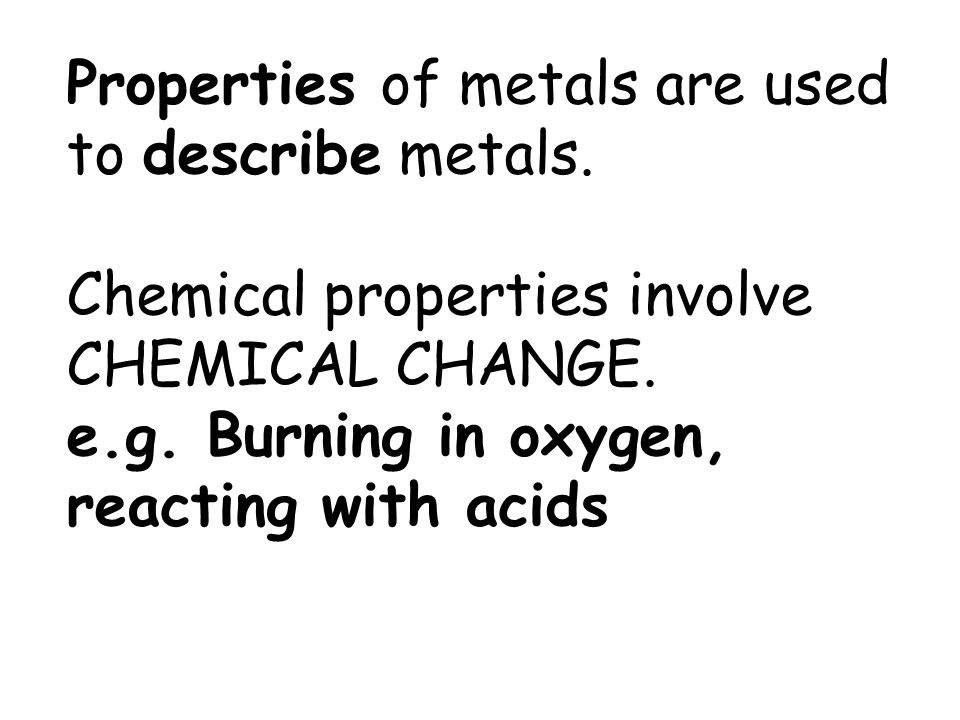 What Physical Properties Of Gold Make It Suitable For Jewellery