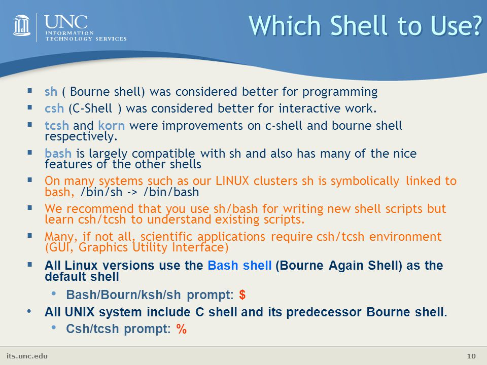 unit 2 shell scripting research Only please provide the power shell scripting for these and provide proper this involve powershell scripting anonymous label unit_2_ip_assignment.