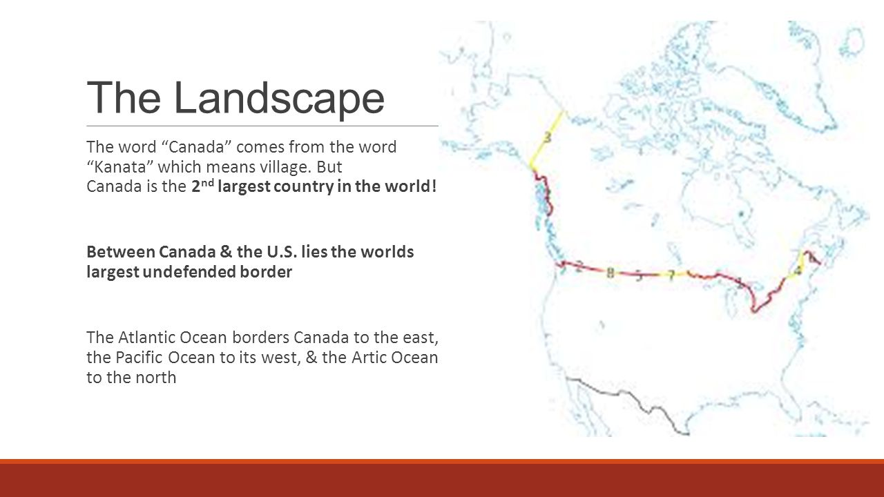 Ms. Rivard Social Studies - ppt video online download