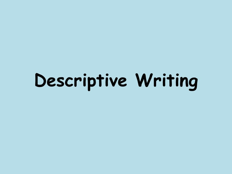 free essays on describe a beautiful object
