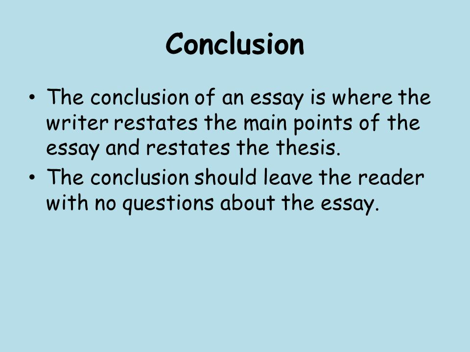 the main point of an essay is called This sentence is called a the thesis is the core of your essay, stating your main point and often including a forecast essay writing step by step.