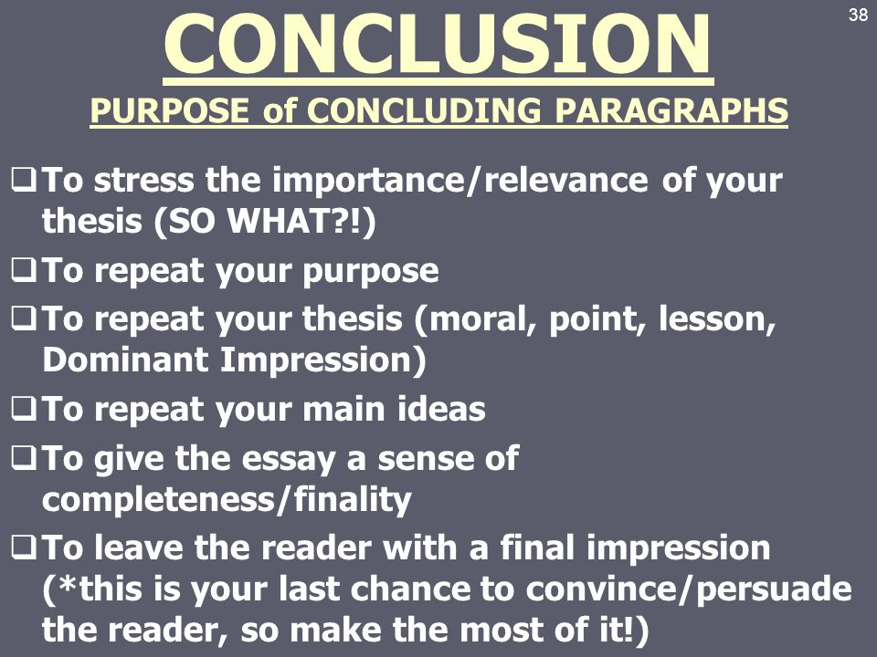 Best dissertation results proofreading site for university