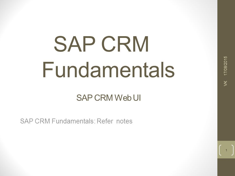 fundamentals in sap Basic functions of the database tablespace layout sap's table concept  fundamentals of.