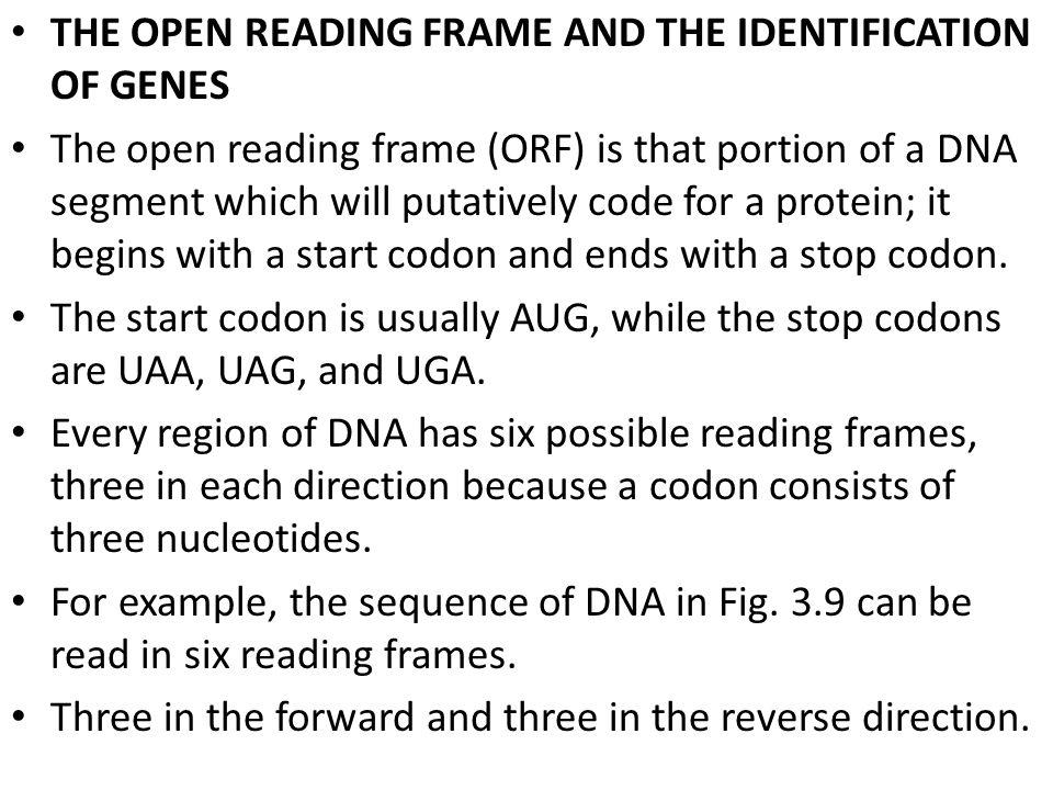 Unique Reading Frames Images - Frames Ideas - ellisras.info