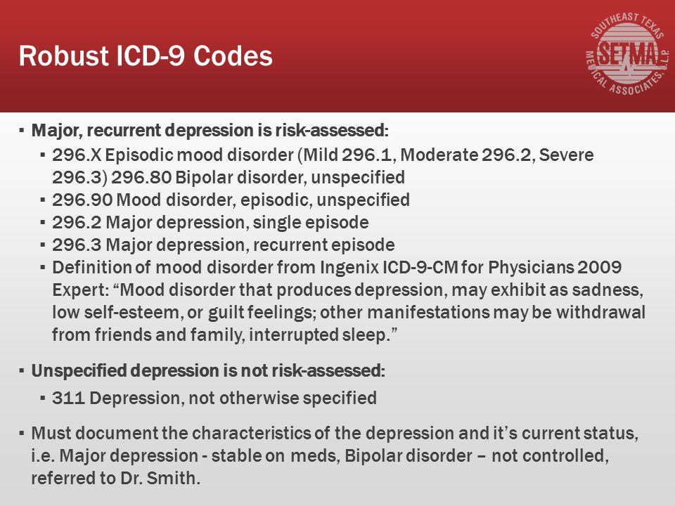 Diagnoses 3 4