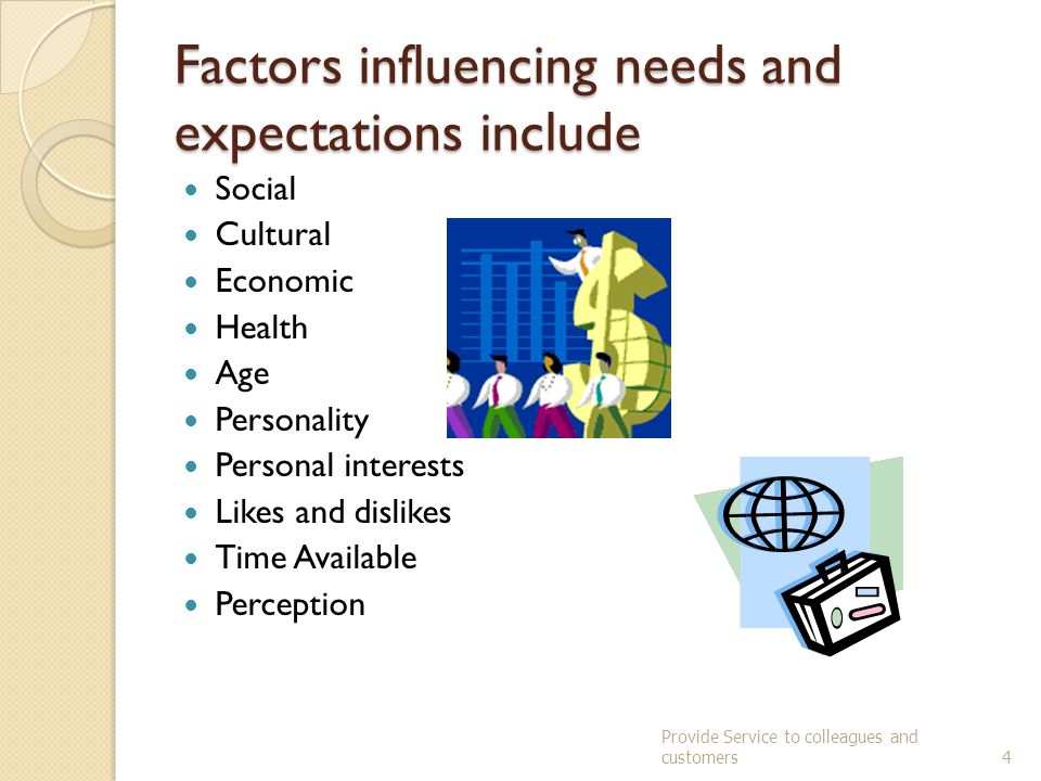 the needs and expectations of Patients' needs and expectations: access to health services yann le cam eurordis' chief executive officer copenhagen, 17 may 2008 wwweurordisorg.