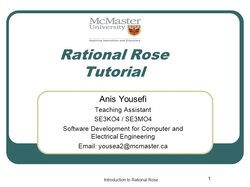 download rational rose 2003 full version