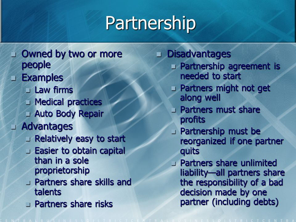 law of partnership and corporation pdf