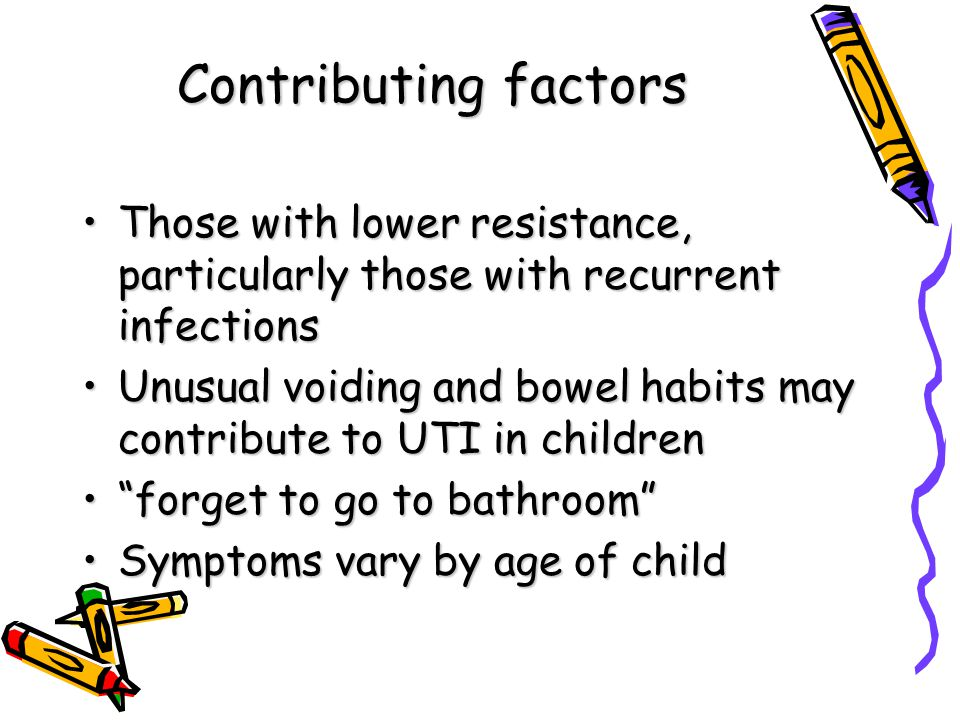 the contributing factors that lead to child abuse There are many issues that may contribute to child abuse, but some factors increase the risk to children and make them more vulnerable to abuse.